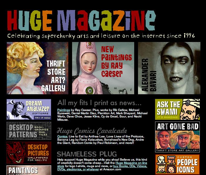 huge_mag