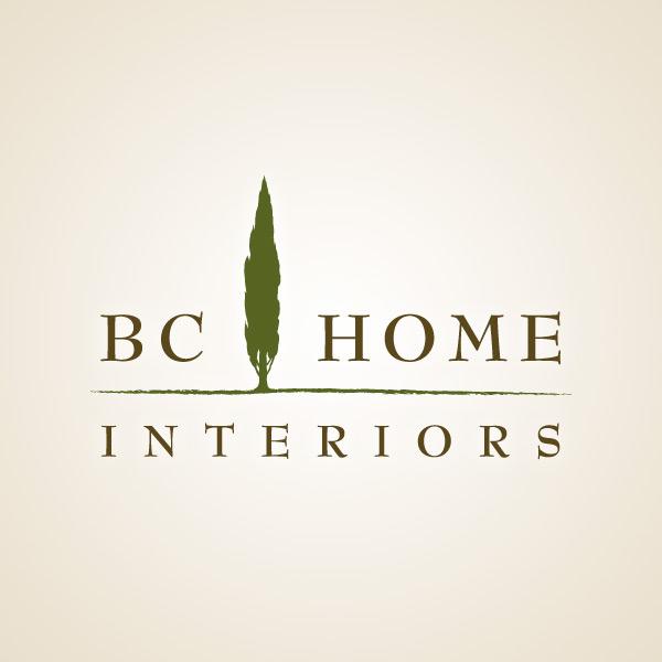 BC Home Interiors