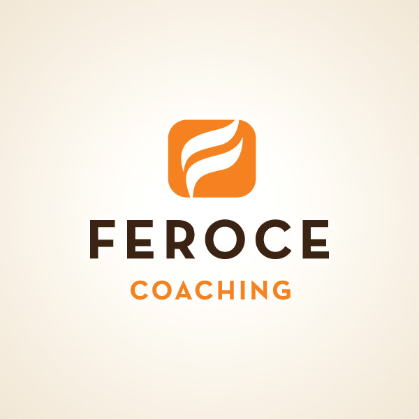 Feroce Coaching (alternate)