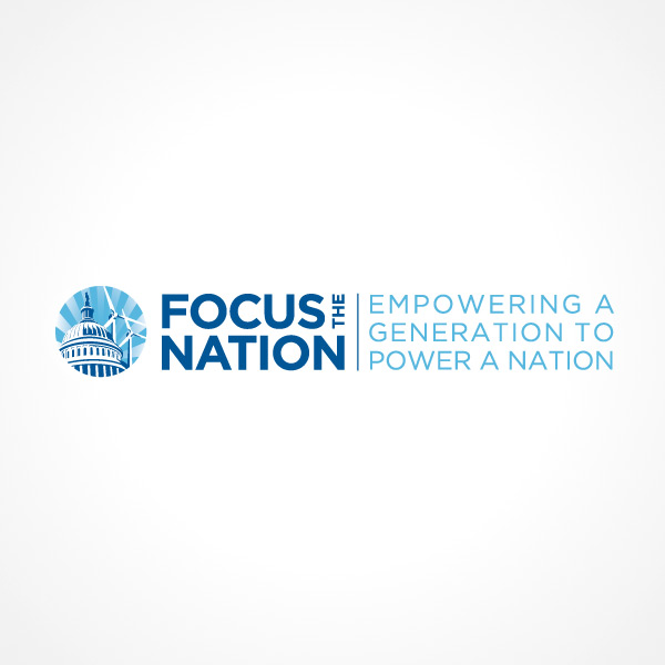 Focus The Nation