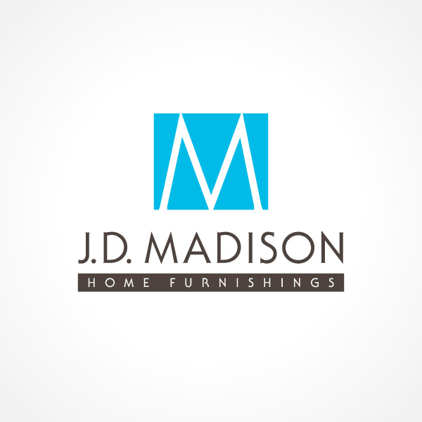 JD Madison
