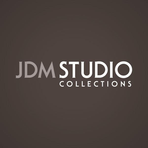JDM Studio