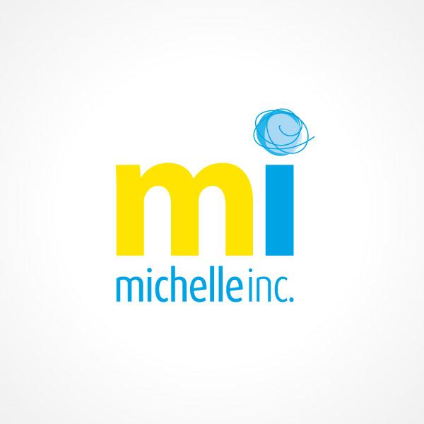 Michelle, Inc.