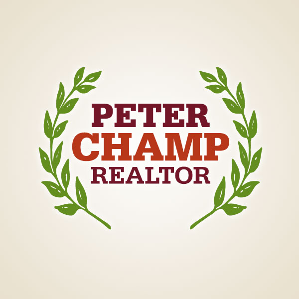 Peter Champ Realtor