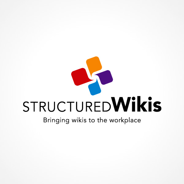 Structured Wikis