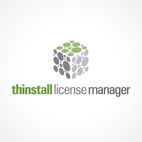 Thinstall License Manager