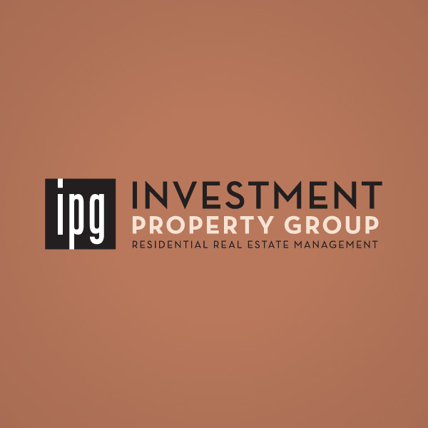 IPG – Investment Property Group