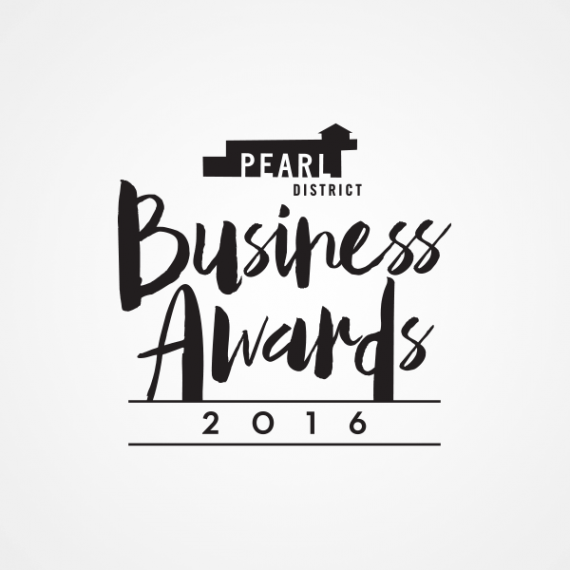 Pearl District Business Awards