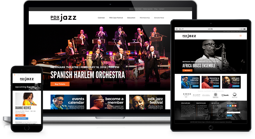 pdx_jazz_responsive_banner