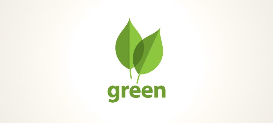 green_940