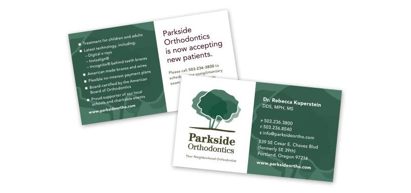 parkside_cards_business