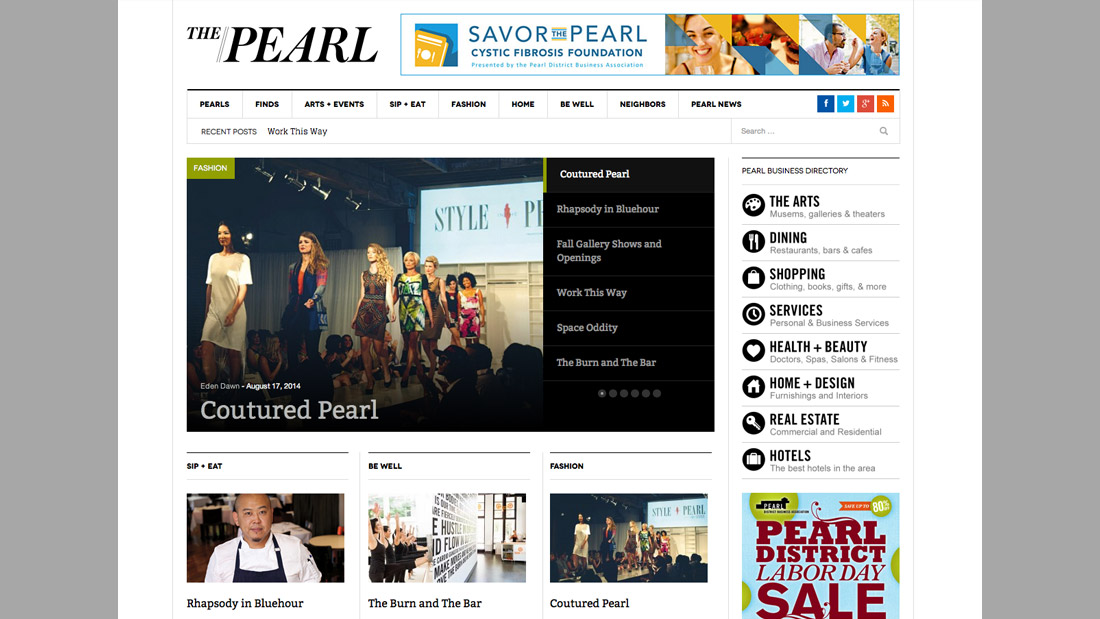 the_pearl_web