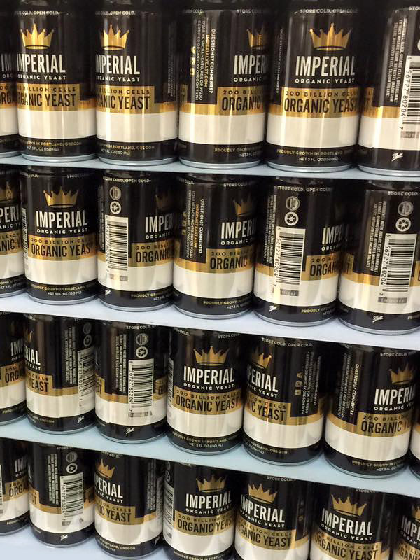 imperial_yeast_cans