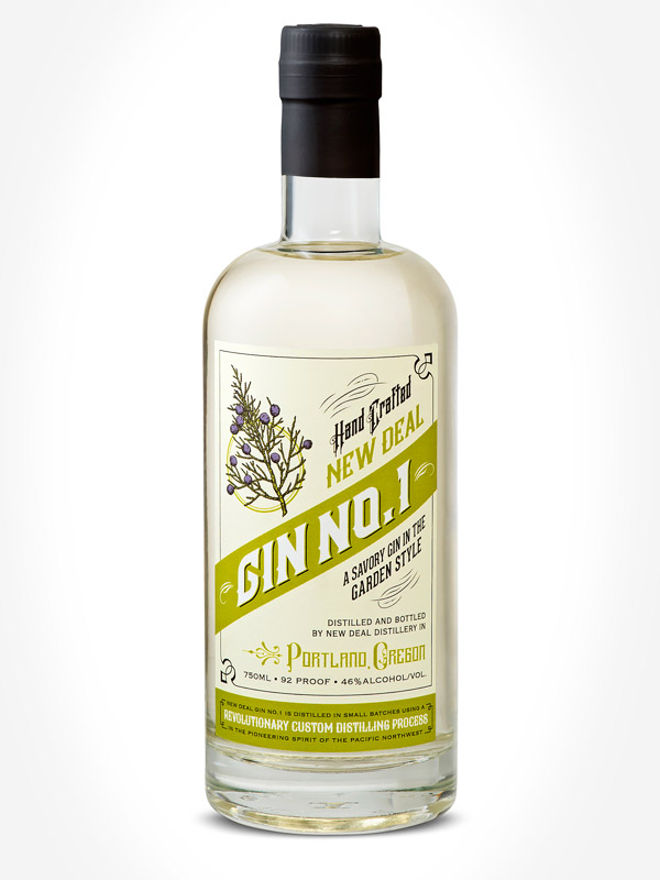 new_deal_gin_no_1_by_deluxe