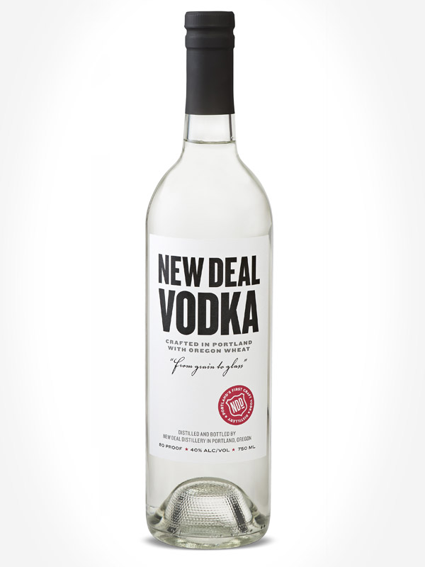 new_deal_vodka_by_deluxe