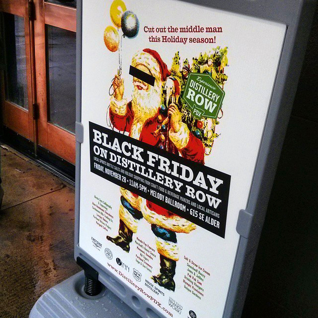black_friday_poster_2014