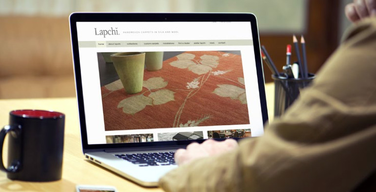 lapchi website