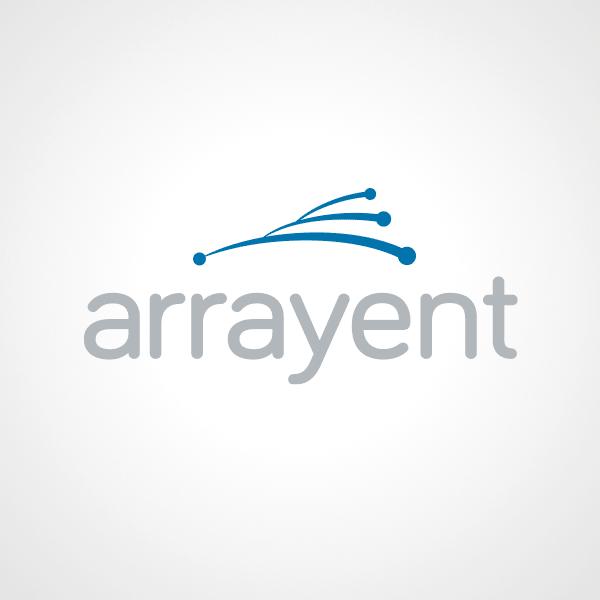 arrayent_logo
