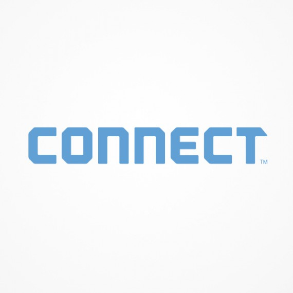 Connect by PACCAR