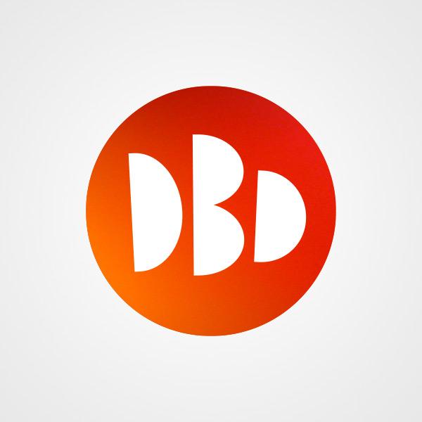 dbdpdx_logo_600