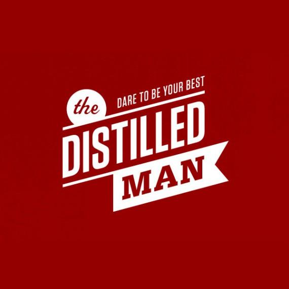 distilled_man_600