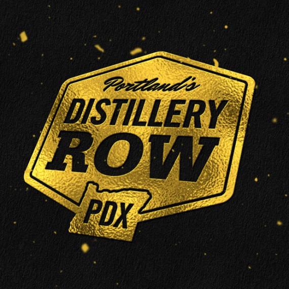 distillery_row_case_study_logo