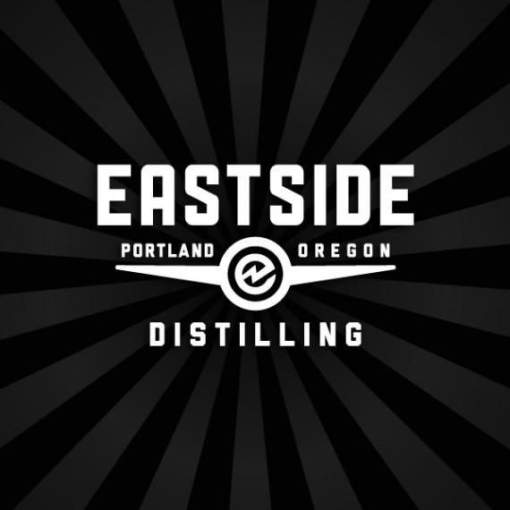 eastside_600