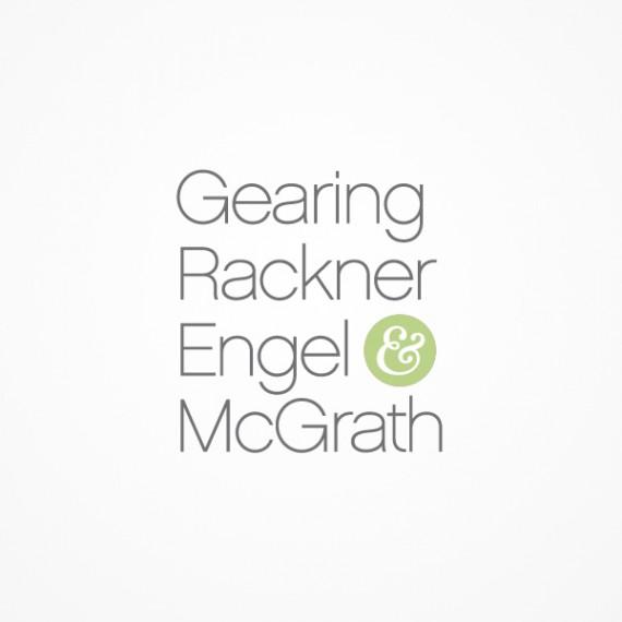 Gearing Rackner Engel & McGrath