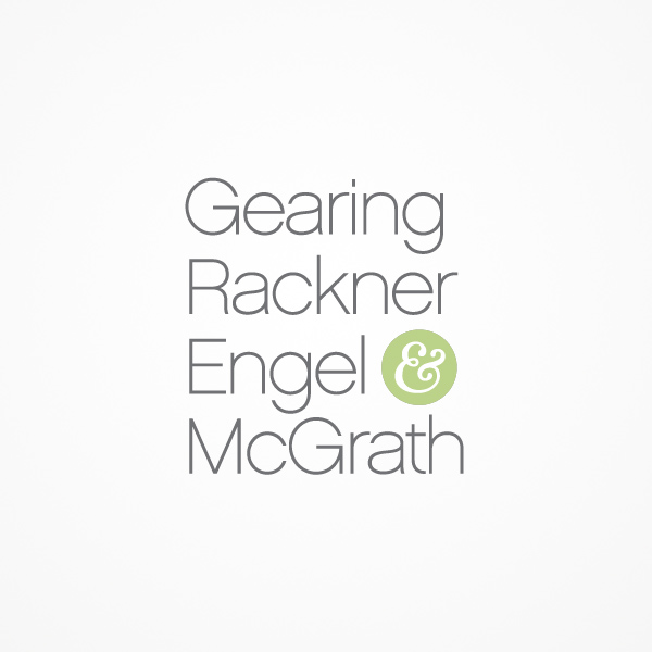 Gearing Rackner Engel & McGrath