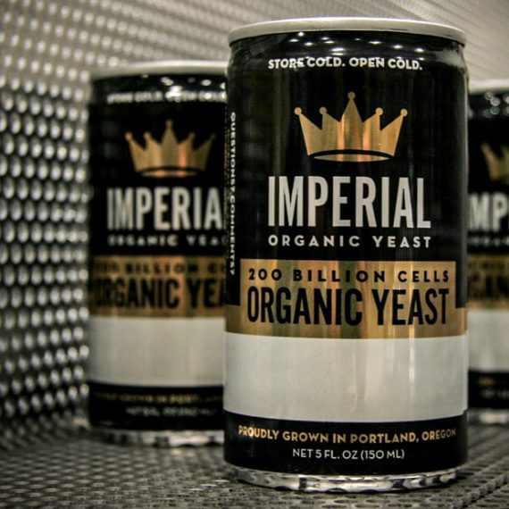 imperial_yeast_brand_cans