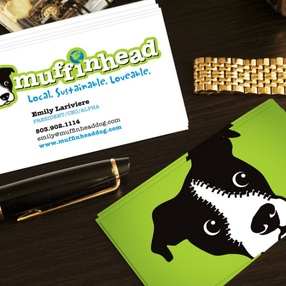 muffinhead_case_study_cards