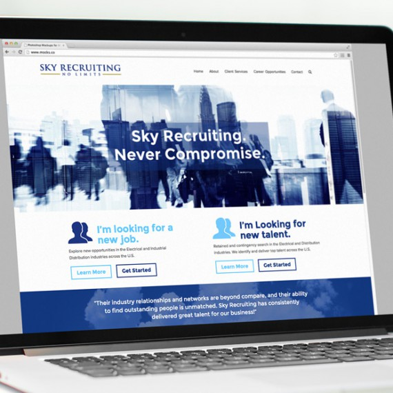 sky_home_laptop