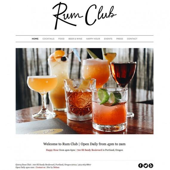 rum_club_home