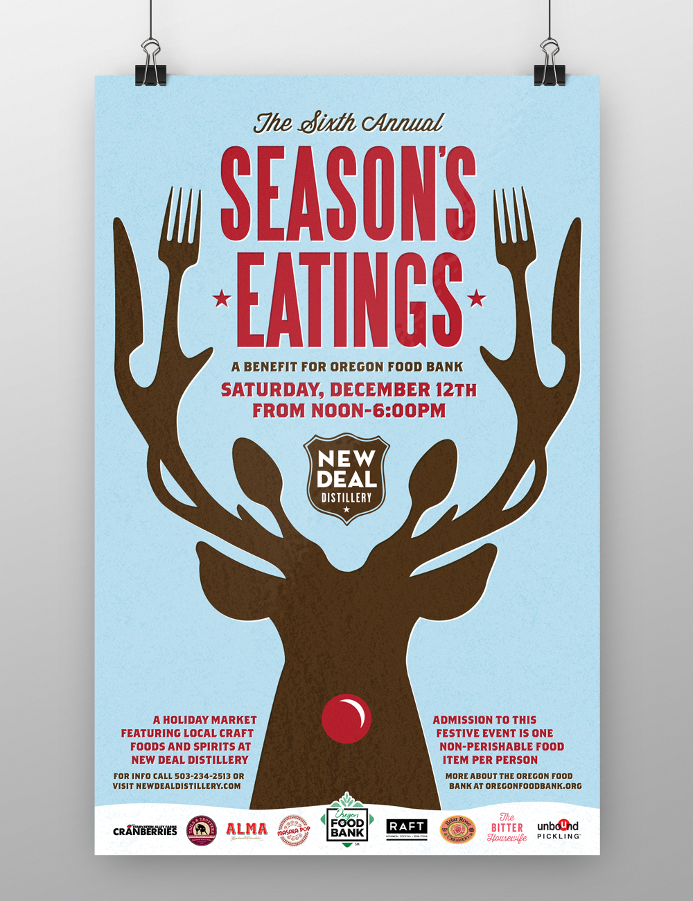 seasons_eatings_sharing