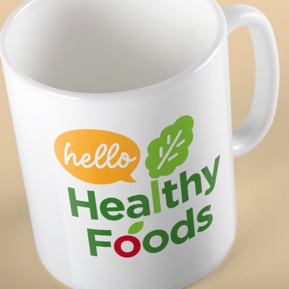 hello_healthy_foods_mug