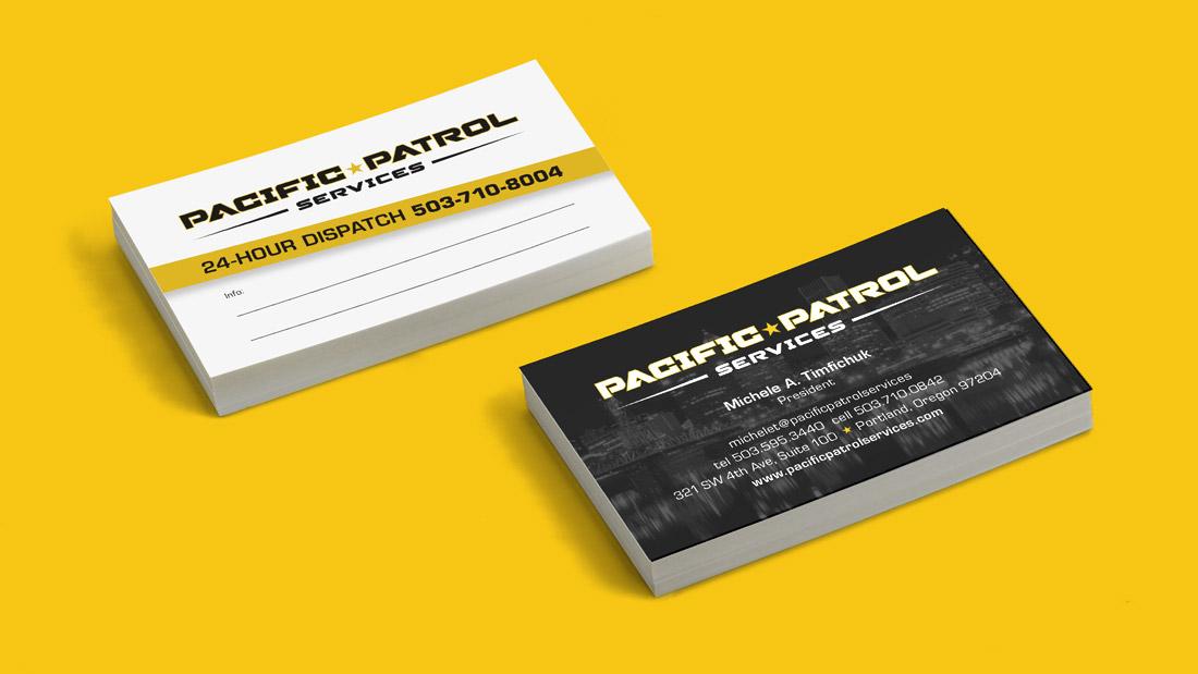 pacific_patrol_cards