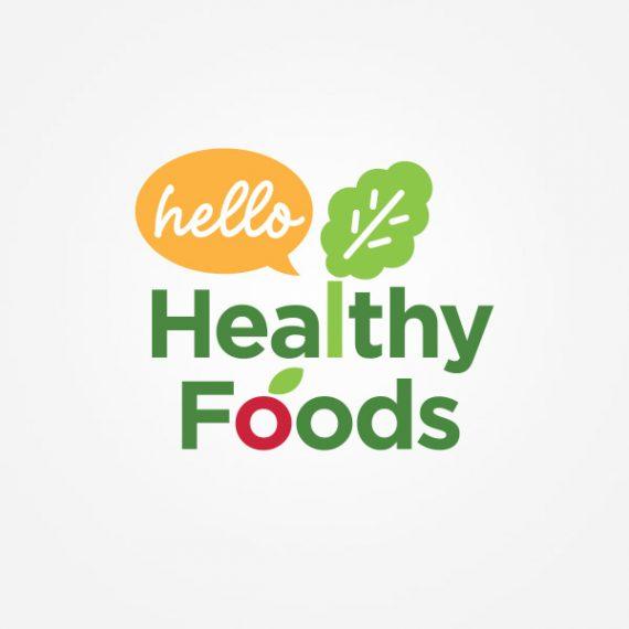 hello_healthy_foods