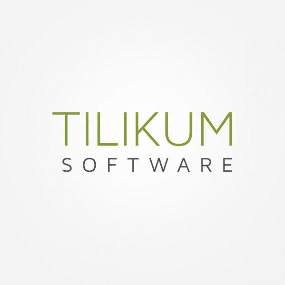 tilikum_software
