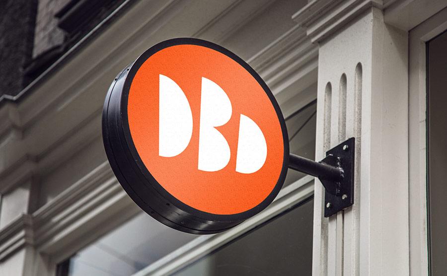 dbd_circle_sign_mockup