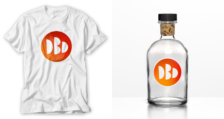 dbd_shirt_bottle_mockup