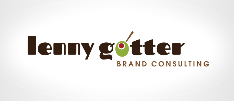 lenn_gotter_brand_consulting_logo